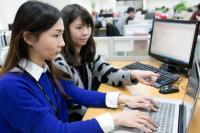 富邦媒體科技股份有限公司(富邦momo) 【工作環境-友善互助】