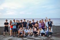 鐵雲科技股份有限公司 【2020 Travel Day】