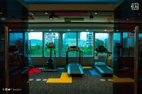 美商泰優股份有限公司台灣分公司 【TaskUs Taiwan- Adventures Intelligence Gym】
