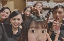 金磚柴火餐館有限公司 【歡迎加入我們哦!】