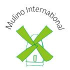 慕里諾國際股份有限公司