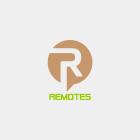 瑞莫科技有限公司