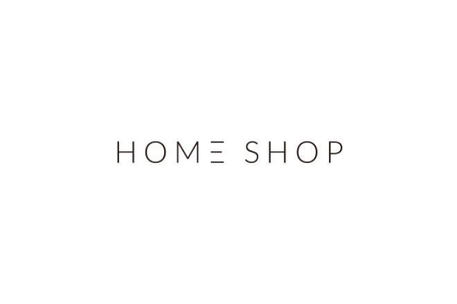 Home Shop_加家國際精品有限公司 環境照