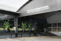 PORTER INTERNATIONAL_尚立國際股份有限公司 環境照
