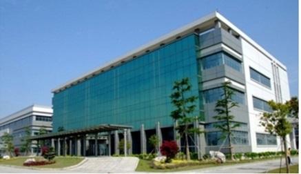 乾坤科技股份有限公司_台達電子集團 【Cyntec Electronics (SuZhou)~華豐廠】