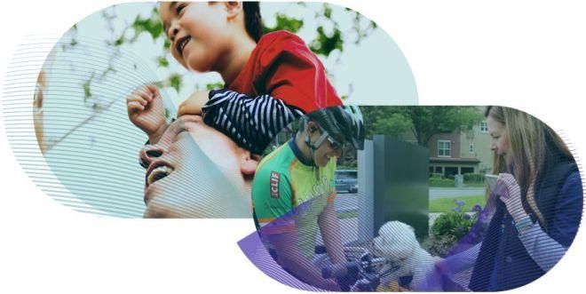 (Synaptics Taiwan)香港商新思國際科技有限公司台灣分公司 環境照