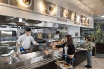 IKEA_宜家家居股份有限公司 【提供瑞典美食與餐飲】