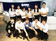 英代外語國際認證機構_私立英代語文短期補習班 【優質團隊】