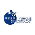 宇宏國際生物科技有限公司