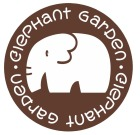 象園咖啡_象朝企業有限公司