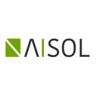 艾索科技股份有限公司