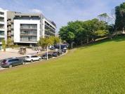 英屬開曼群島商犀動智能科技股份有限公司台灣分公司 環境照