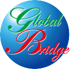 GLOBAL BRIDGE GROUP_錦燐有限公司