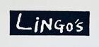 LiNGO's_凌果有限公司