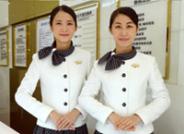 廣三SOGO_廣三崇光國際開發股份有限公司 環境照