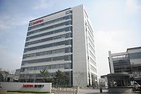 達方電子股份有限公司 【達方電子全球營運總部】