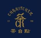 茶自點複合式餐廳_秋水堂有限公司