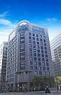 TUV_台灣德國萊因技術監護顧問股份有限公司 【Taipei Office】
