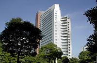 鎰福電子股份有限公司 【上海分公司】