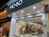 MO-BO_米果服飾開發有限公司 【虎尾門市】