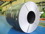 世全鋼鐵企業股份有限公司 環境照