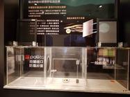 台灣普特絲有限公司 【建案展示】