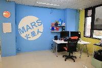皮克網路有限公司 【加入火星人團隊,展現你的長才!】