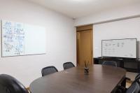 羅紗璃有限公司 【會議室】