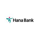 韓商韓亞銀行股份有限公司台北分公司(籌備處)