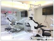 瑞安牙醫診所 環境照