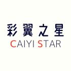 彩翼之星企業社