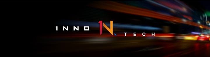 伊諾科技有限公司 - 企業形象