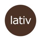lativ_米格國際股份有限公司