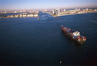 UPS_美商優比速國際股份有限公司台灣分公司 【UPS Freight】