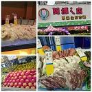 阿潭的店_禾菘企業社 【生鮮魚肉~新鮮直送!】