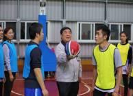 鉅祥企業股份有限公司 【籃球比賽】
