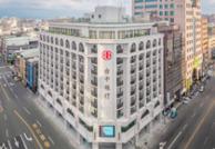 台中商業銀行股份有限公司 環境照