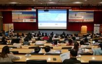 香港商佛萊信電腦軟體有限公司台灣分公司 【2019/07 財務長研討會 - 新科技引領財務管理智慧轉型】