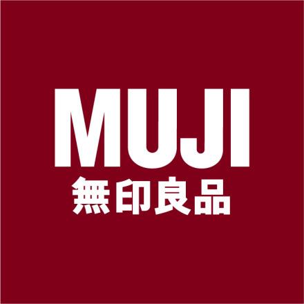 台灣無印良品股份有限公司 環境照