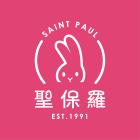 聖保羅烘焙花園_聖保羅企業股份有限公司