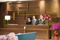 宜諾管理顧問股份有限公司 【訓練培育優質體貼專業的服務人員】