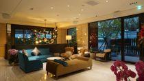 宜諾管理顧問股份有限公司 【從環球的美食、美酒及在地生活而發展的美食美酒精品酒店】