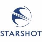 星擊科技股份有限公司