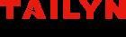 台林電通股份有限公司