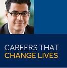 Medtronic (Taiwan) Ltd._美敦力醫療產品股份有限公司 【Careers That Change Lives】