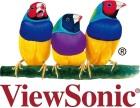 ViewSonic Corporation_優派國際股份有限公司