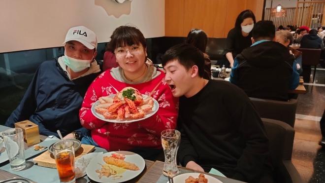 遠傳特約店_祿易通電信有限公司 【2020全省季冠軍,老闆請吃旭集!!】
