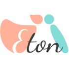 伊頓婚紗工作室_伊頓數位科技有限公司