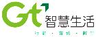 亞太電信股份有限公司