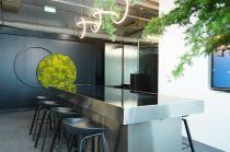 財團法人台灣設計研究院 【創意空間(Lounge Bar)】